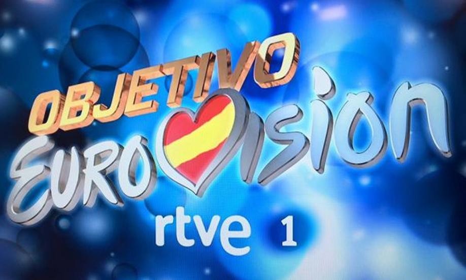 Resultado de imagen de eurovisión 2017