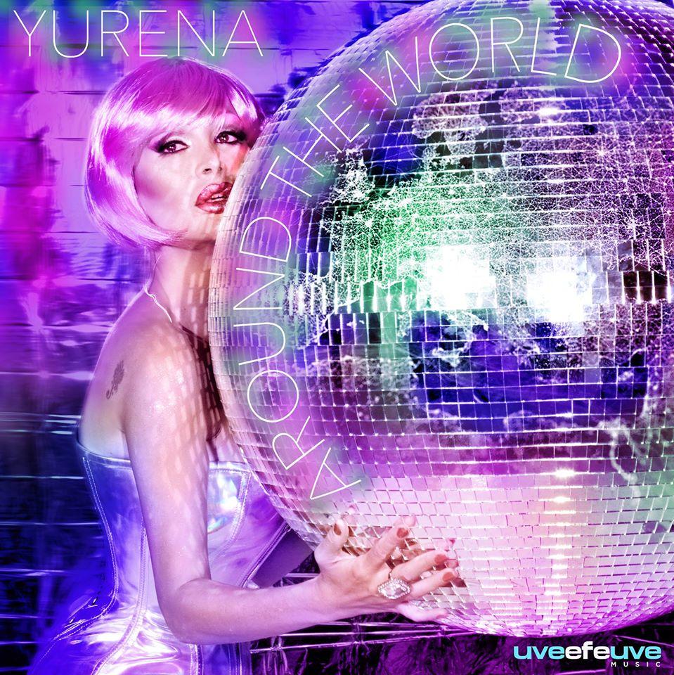 yurena-around-the-world