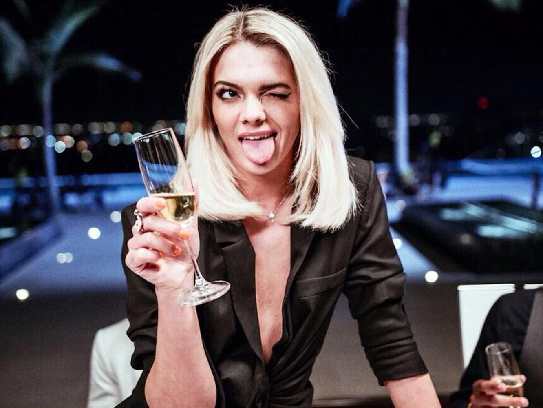 louisa sex personals 100% free online dating in louisa 1,500,000 daily active members.