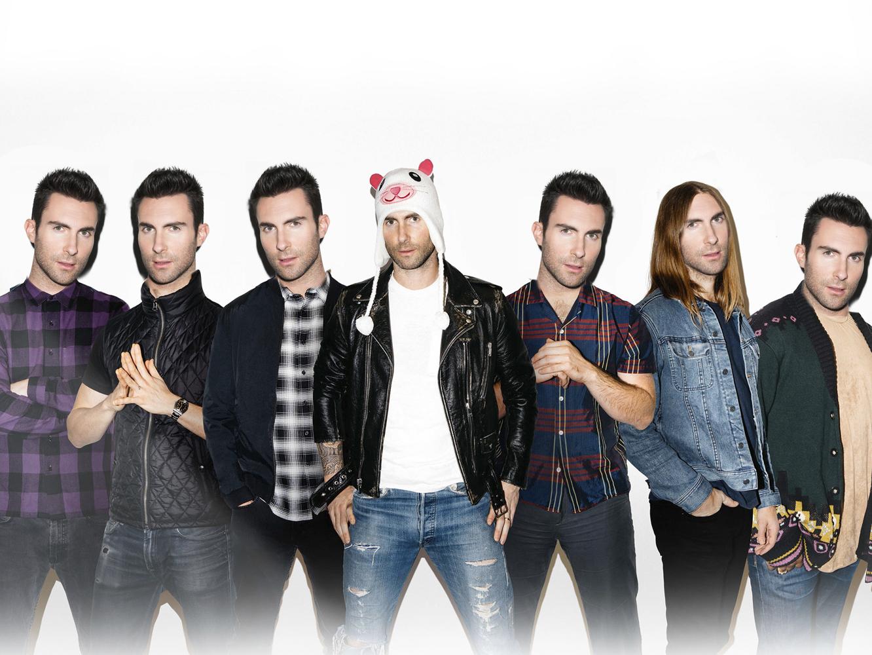 Variety da por hecho que Maroon 5 se encargará de la Super Bowl