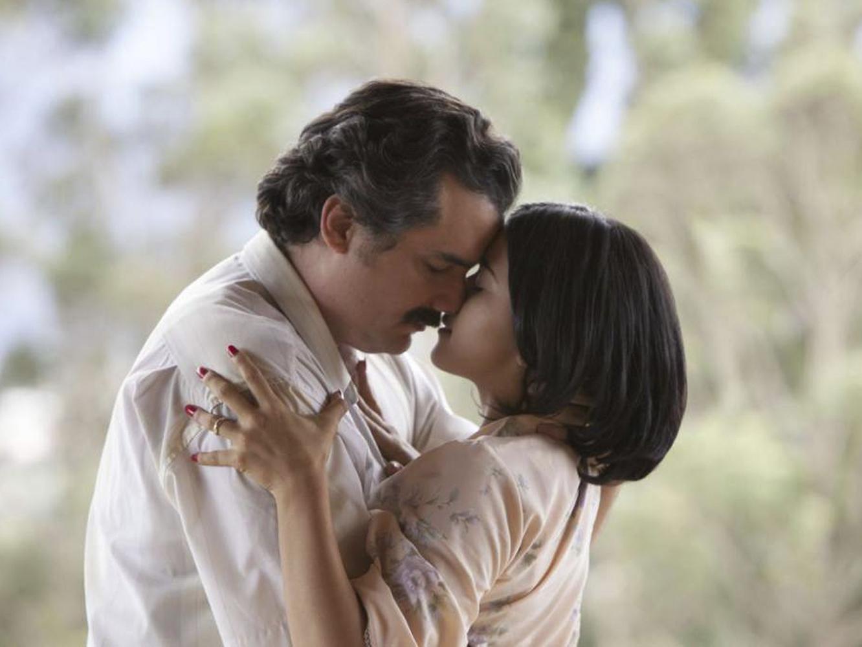 Según Semana, Malú y Albert Rivera pasaron San Valentín juntos dándose 'Oxígeno'