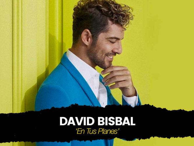 david-bisbal-planes