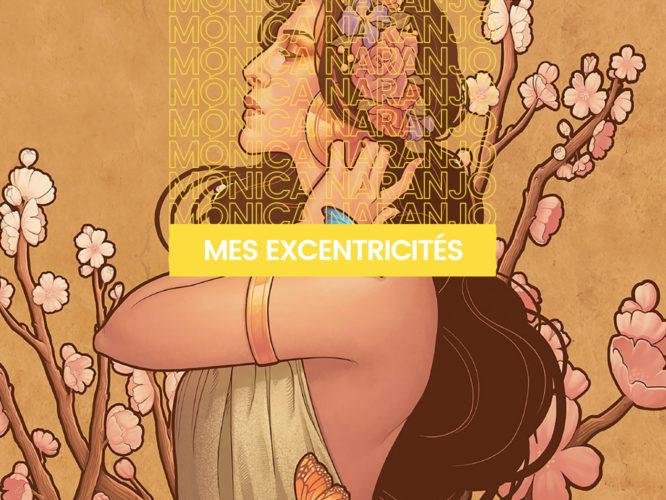 mes-excentricites-vol-2