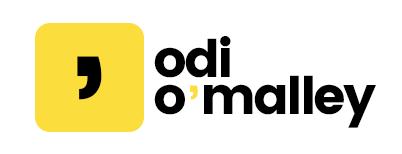 Odi O'Malley